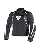 giacca moto dainese tex jacket