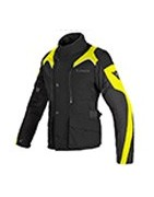Giacca Dainese D-Dry