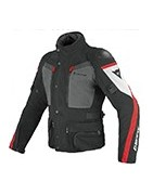 Giacca Dainese Gore-Tex