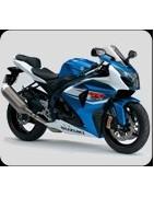 accessori ricambi moto suzuki gsx-r 1000