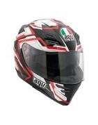 casco integrale agv horizon helmet casque