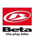 beta betamotor accessori ricambi moto