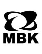 mbk_moto_accessori_ricambi