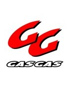 gas_gas_moto_accessori_ricambi