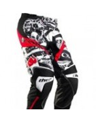 pantalone pant cross enduro off road motard