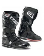 stivali cross enduro off road motard boots