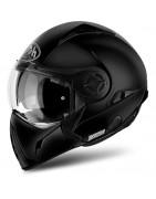 casco-modulare-jet-airoh-j106-helmet-casque
