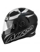 casco integrale airoh movement helmet casque